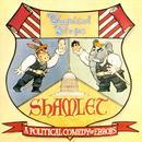 Shamlet: A Political Comedy Of Errors thumbnail