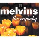 The Crybaby thumbnail