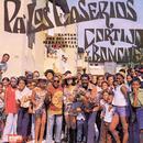 Pa' Los Caserios` thumbnail