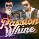 Passion Whine (Single) thumbnail