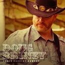 Super Country Cowboy thumbnail