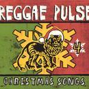 Reggae Pulse, Vol. 4 - Christmas Songs thumbnail