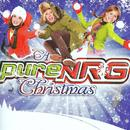 A Purenrg Christmas thumbnail