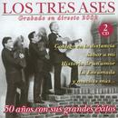 50 Años Con Sus Grandes Exitos thumbnail