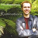 Ruminations thumbnail