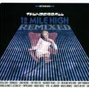 12 Mile High Remixed thumbnail