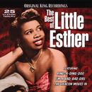 The Best Of Little Esther thumbnail