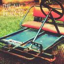 The All-American Rejects thumbnail