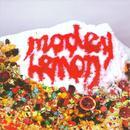 Season Of Sweets thumbnail