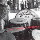 Zakir Hussain And The Rhythm Experience thumbnail