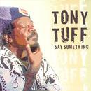 Say Something thumbnail