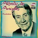 Alfredo De Angelis - Arrabalero thumbnail