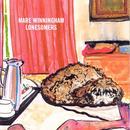 Lonesomers thumbnail