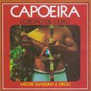 Capoeira Cordao De Ouro thumbnail