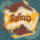 Sofrito: International Soundclash thumbnail
