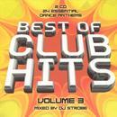 Best Of Club Hits Volume 3 thumbnail