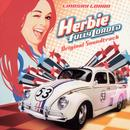 Herbie Fully Loaded (Soundtrack) thumbnail