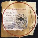 From Labrador To Madagascar thumbnail