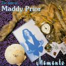 1995 - Momento The Best Of Maddy Prior thumbnail