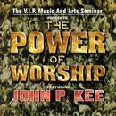 The Power Of Worship thumbnail