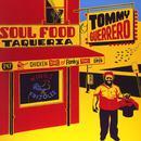 Soul Food Taqueria thumbnail