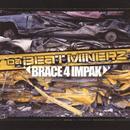 Brace 4 Impak thumbnail