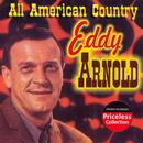All American Country thumbnail