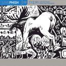 Live Phish 19: Keene, NH 07.12.91 thumbnail