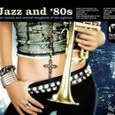 Jazz and 80's thumbnail