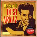 The Best Of Desi Arnaz thumbnail