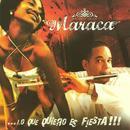 Lo Que Quiero Es Fiesta!!! thumbnail