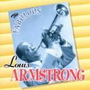 The Fabulous Louis Armstrong thumbnail