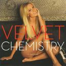 Chemistry (Cd Single) thumbnail