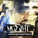 Underground Hero (Explicit) thumbnail