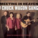 Meeting In Heaven thumbnail