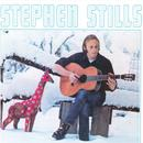 Stephen Stills thumbnail