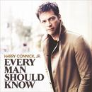 Every Man Should Know thumbnail