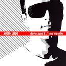 Dirty Sounds II / Love Machine thumbnail
