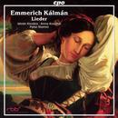 Emmerich Kálmán: Lieder thumbnail