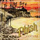 Ventura thumbnail