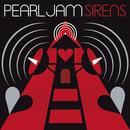 Sirens (Single) thumbnail