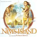 Nim's Island (Original Motion Picture Soundtrack) thumbnail