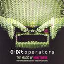 8-Bit Operators thumbnail