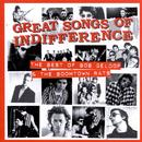 Great Songs Of Indifference thumbnail