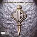 Back To The Future: The Very Best Of Jodeci (Explicit) thumbnail
