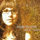Bright Like Gold thumbnail