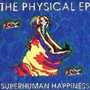 The Physical EP thumbnail