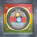 Various Trojan Mod Reggae Collection thumbnail