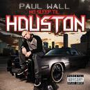 No Sleep Til Houston (Explicit) thumbnail