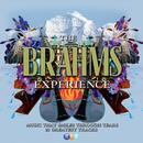 The Brahms Experience thumbnail
